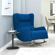 blue rocking chair. Rocking Chair Blue Blues Lyrics Ray Charles . P