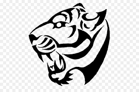 baby tiger drawing tattoo. Plain Baby Tiger Drawings For Tattoos Lion  Png File On Baby Drawing Tattoo B