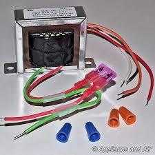 nordyne intertherm miller limit switch mobile home intertherm nordyne miller furnace transformer 24v 120 208 240v fuse instr