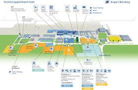 airport nürnberg flickr Nuremberg Airport Map Nuremberg Airport Map #11 nuremberg airport terminal map
