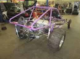 sand rail wiring easy wiring diagrams sand rail project wiring fast specialties performance auto body vw wiring harness diagram sand rail wiring