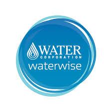 Irrigation Design Australia Waterwise Irrigation Design Shop Irrigation Australia Limited
