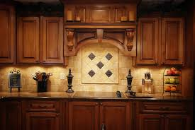 Kitchen Cabinet Painting In San Jose, California