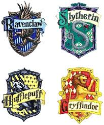 Harry Potter Coloring Pages Hogwarts Crest Best Of Harry Potter ...