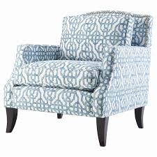 blue and white accent chair blue and white striped accent chairs aria accent chair blue and white navy blue and white accent chair royal blue and white