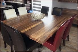 Unique Dimension Table 12 Personnes Luxury Coffee Table 50 ...