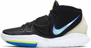 He's leading by example off the court for his younger sister, london. 10 Kyrie Irving Basketball Shoes Save 28 Runrepeat