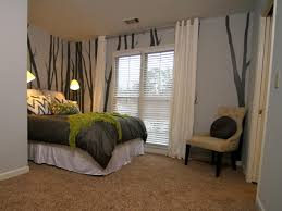 Green And Grey Bedroom Green And Grey Bedroom Purple House Wishlist Bedroom In Gray And