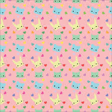 cute background patterns tumblr aztec. Modren Tumblr Cute Pattern Tumblr Backgrounds Hd  Photo2 To Background Patterns Tumblr Aztec A