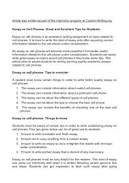 persuasive essay cell phone use schools argumentative essay about mobile phone all about essay example galle co argumentative essay about mobile phone all about essay example galle co