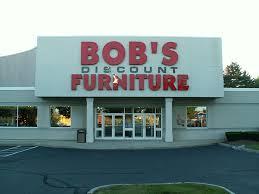 Bob s Discount Furniture names CEO Chain Store Age