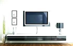 floating tv shelf for wall floating shelf for wall floating shelf for under shelf wall wall