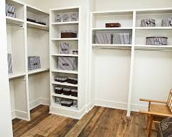 closet systems diy. Ideas, Articles With Wood Closet Organizers Diy Tag Shelves Inside Measurements 1031 X Systems