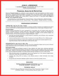 Resume For Apprenticeship Hairdresser Fast Food Cashier Resume