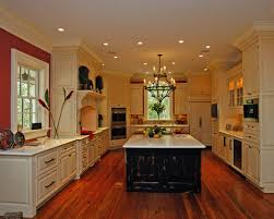 French Provincial Kitchen Designs French Provincial Flooring All About Flooring Designs