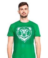 Печать фото на <b>футболках</b>. 100% хлопок. Онлайн • Копирка