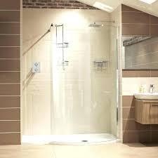 fiberglass shower units one piece bathtub medium size of shower units fiberglass best one piece unit