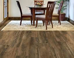 image of amazing allure vinyl plank flooring trafficmaster warranty installing traffic master