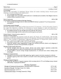 Us Resume Template Mesmerizing Mac Pages Resume Templates Resume Lovely Pages Resume Templates Free