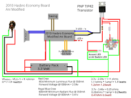 economy 7 meter wiring diagram economy image 2010 electronic lightsaber w dvd tutorial archive page 4 on economy 7 meter wiring diagram