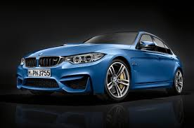 Bmw Z4 2013 Specs. Series Redesign And Specs 2018 2019 The Newest ...