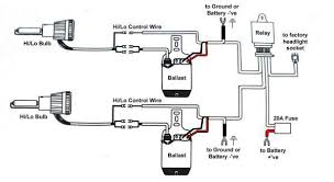 headlight socket wiring diagram relay wiring diagram \u2022 wiring how to pigtail wires together at Pigtail Wiring Diagram