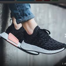 adidas shoes nmd womens. adidas shoes - women\u0027s nmd r2 nmd womens
