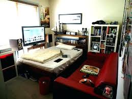 Amazing Bedroom Designs Impressive Inspiration