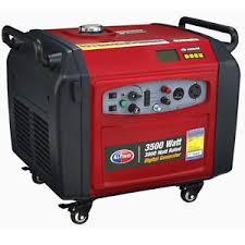 how to fix a portable electric generator how to fix a portable electric generator