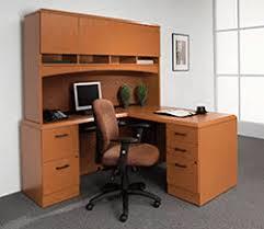desks office. Office Desks