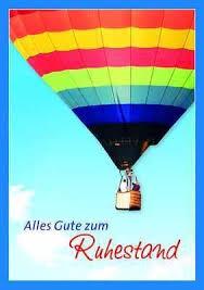 Dk Jubiläum Mit Spruch Doppelkarten Karte Ruhestandssprüche Gedenkshop