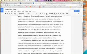 Singular How To Cite A Website In An Essay Thatsnotus