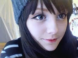 얼짱 ulzzang makeup tutorial