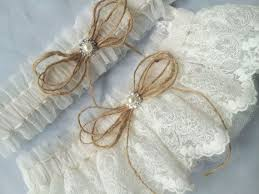 38 best wedding garter images on pinterest bridal garters Wedding Garter Facts elegant and rustic twine, lace and tulle wedding bridal garter set also perfect for the wedding garter facts