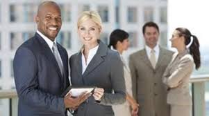 Executive CV Writing Services   Executive CV Writers UK   CV UK Northampton