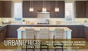 top kitchen cabinet brands reviews on excellent interior design for home remodeling 74 with kitchen cabinet