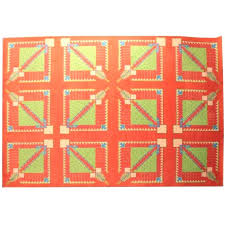 frank wright area rug rare large scale after at outdoor rugs lloyd style outdoor braided rug frank wright area rugs lloyd design