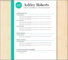 Australian Resume Template Free Shalomhouse Us 8 Tjfs Journal Org