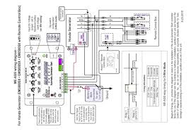 5th wheel wiring diagrams wiring diagrams favorites 5th wheel wiring diagram wiring diagram toolbox 5th wheel brake wiring diagram 5th wheel wiring diagrams