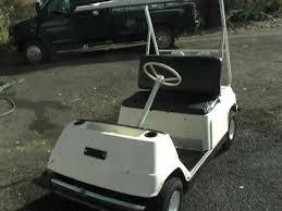 yamaha golf carts for sale. yamaha g1 gas golf cart for sale - youtube carts for sale