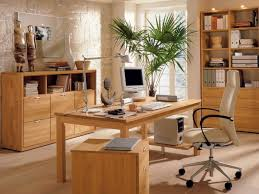 home office layouts. large size of office25 home office layouts ideas elegant design apply brown