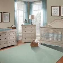 Nursery furniture ideas Kidsmill 1000 Ideas About Baby Nursery Furniture On Pinterest Nursery Summerweightlossorg Baby Nursery Furniture Millions Of Furniture Inspiration Swl