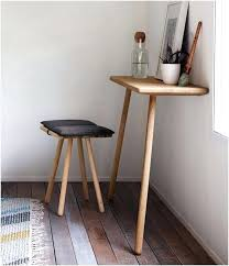 office furniture for small spaces. Space Saving Desk Chair Small Chairs For Spaces A Looking Best Office Furniture N