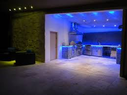 outdoor led lighting decorations