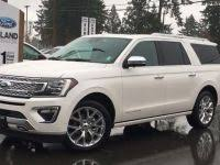 2017 ford expedition white platinum. 2018 ford expedition max platinum review best of white trailer tow 2017