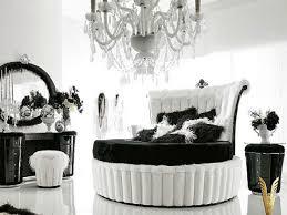 old hollywood bedroom furniture. Unique Picture Bedroom Design Hollywood Regency Dresser French Provincial Old Furniture T
