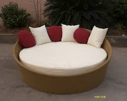japanese garden furniture. japanese patio furniture suppliers and manufacturers at alibabacom garden