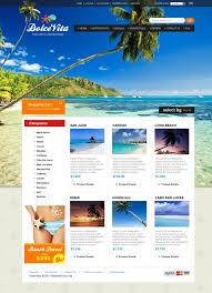 Travel Templates 10 Best Zen Cart Travel Themes Templates Free Premium Templates