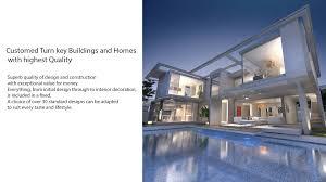 Choice Homes Designs Ideal House