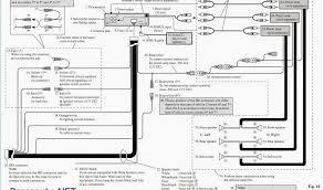 pioneer dxt x4869bt wiring diagram pioneer dxt x2769ui wiring Pioneer Dxt X2769ui Wiring-Diagram pioneer dxt x4869bt wiring diagram pioneer dxt x4869bt wiring diagram fresh excellent pioneer dxt